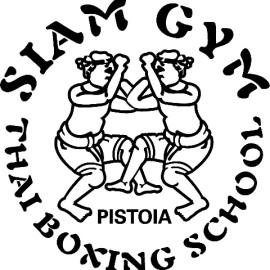 Siam Gym Pistoia