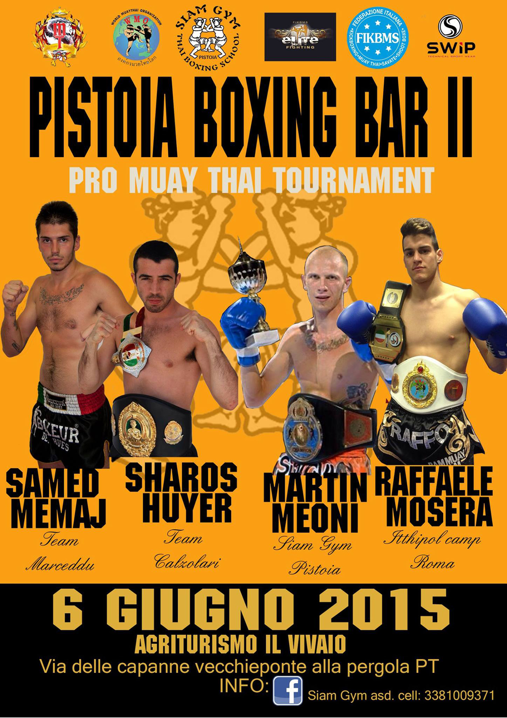 pistoia boxing bar 2