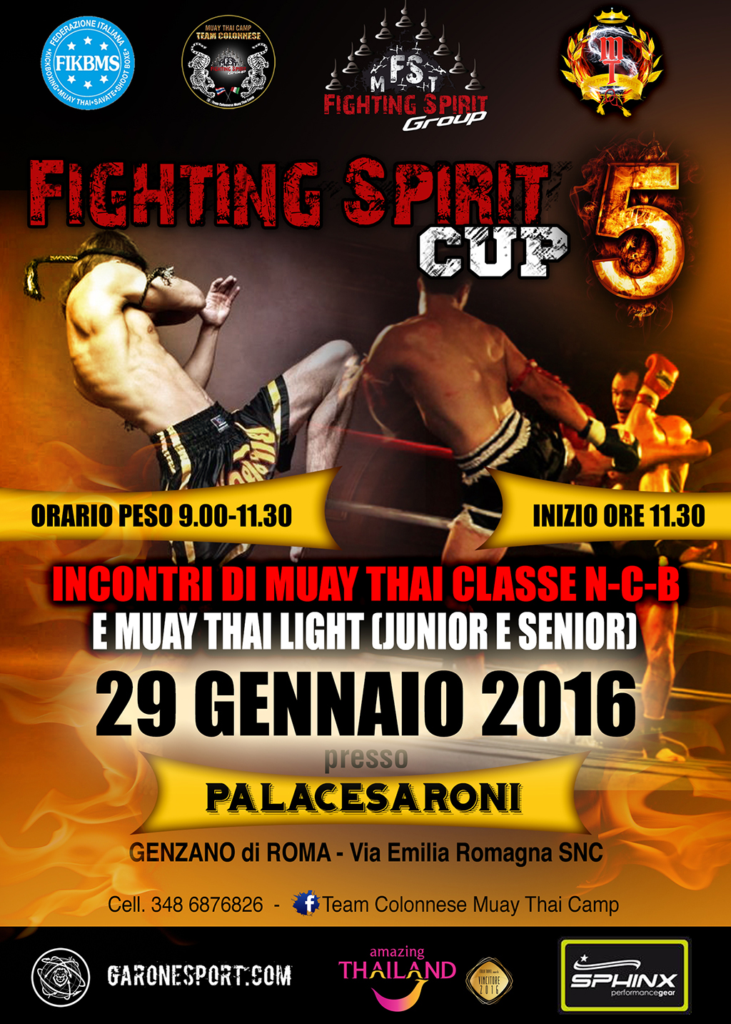fighting-spirit-cup-5