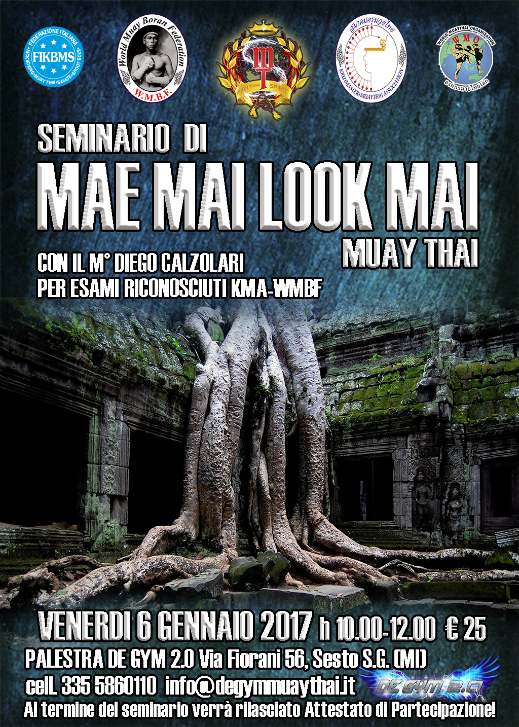 mae-mai-look-mai-seminar-copia